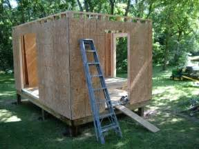Build A Cheap Shed by Cheap Garden Shed Designs Building Within Your Budget