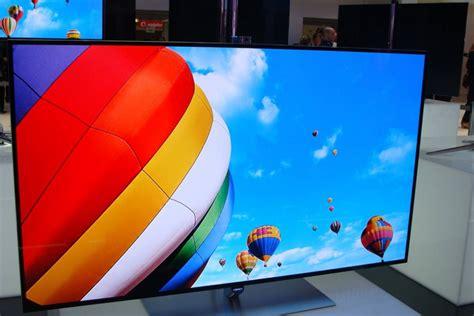 Samsung Oled Tv Es9500 ifa 2012 samsung smart tv es9500 oled de 55 pulgadas a