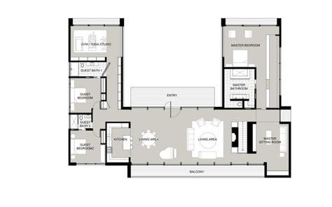 u shaped house with courtyard house free plan u shaped house plans with courtyard u