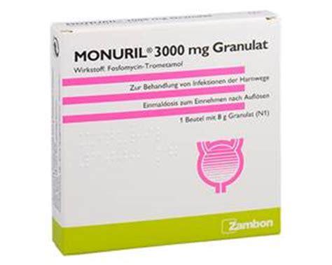 monuril   fosfomycine   cystite   commander pharmacie