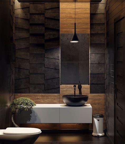 decoration toilette zen d 233 co toilettes originales changez le