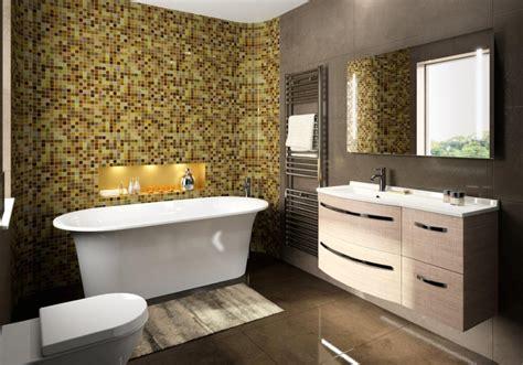 bathroom furniture northern ireland bathroom furniture northern ireland bathroom furniture