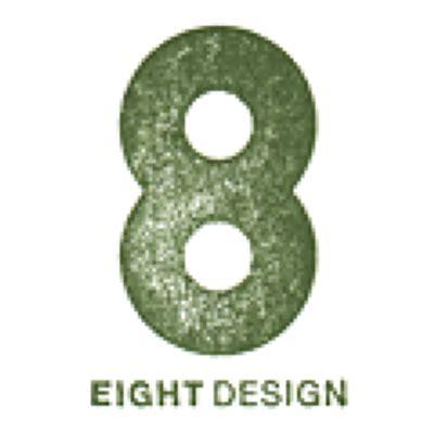 eight design eight design 8eightdesign