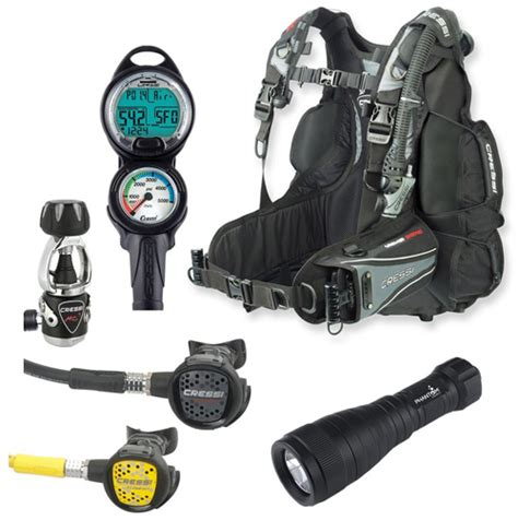 dive gear packages top 10 best scuba gear packages in 2017 reviews