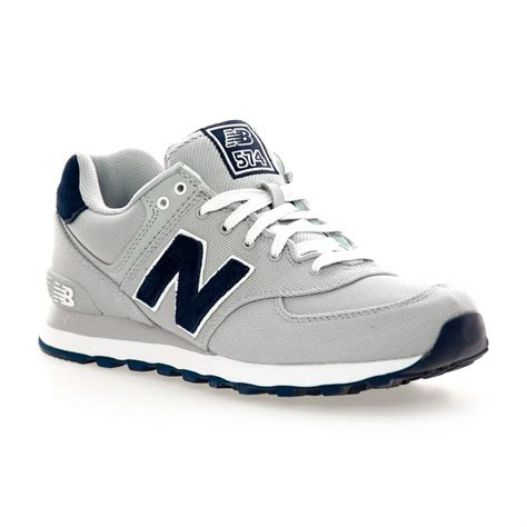 Harga New Balance Ml 515 dxse9dp2 sale new balance trainers 574 mens