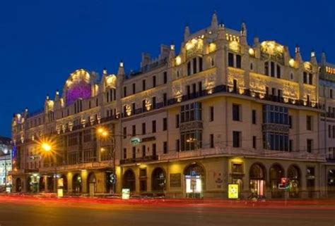 best hotel in moscow moscow luxury hotels