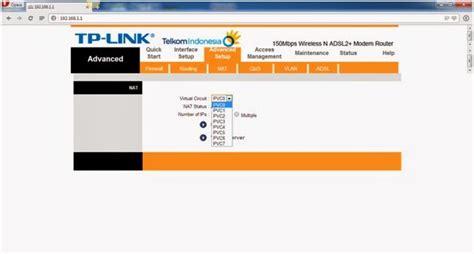 Harga Kamera Cctv Tp Link setting cctv dengan modem tplink security
