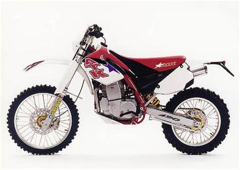 used motocross bike dealers used atk motorcycle parts used auto parts car parts