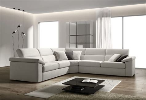 poltrone ad angolo divani ad angolo villa guardia divani italiani