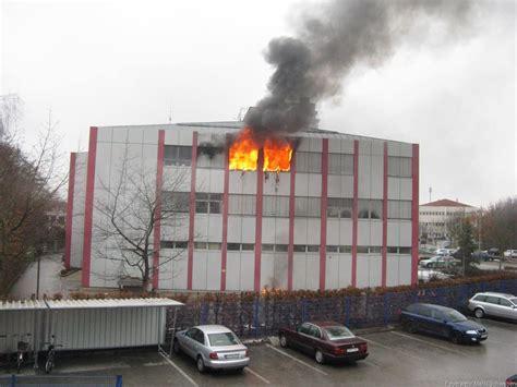 wohnungen markt schwaben feuerwehr markt schwaben 187 archive 187 wohnungsbrand