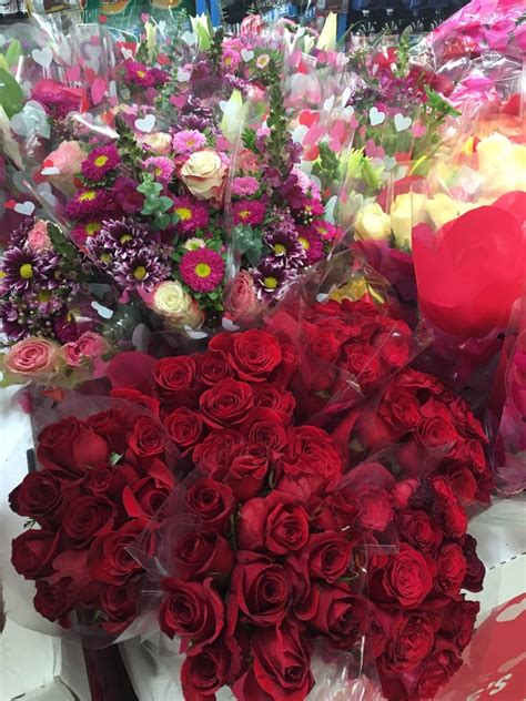 Flowers Garden Grove Flowers For Your Loved Ones For S Day Feb 14 2016 Yelp