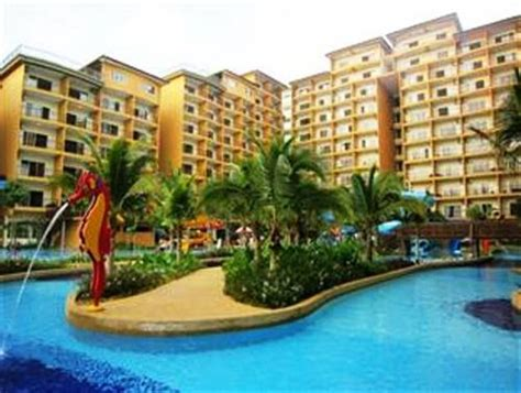 theme hotel east coast gold coast morib water theme park resort morib use