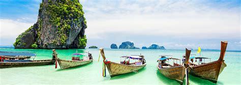 visit andaman sea  phuket thailand  ready