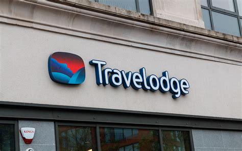 travelodge creates jobs  romford  plans  hotels