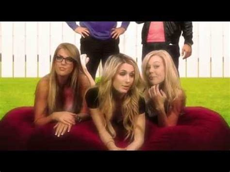 playboy swing season 2 full episodes full download jenny and jesse playboy swing season 4
