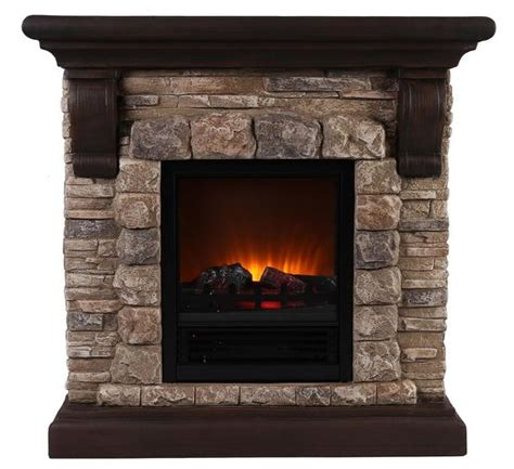 high quality electric fireplaces portable electric fireplace electric fireplaces tvs and