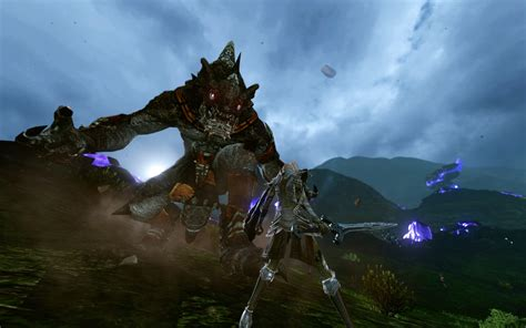 archeage 1 2 all about archeage new update to reward players for open world pk