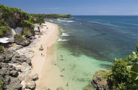 belle  sconosciute le  spiagge piu tranquille del mondo