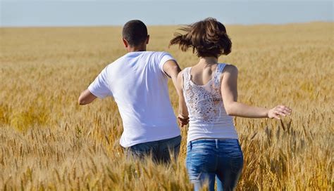 Ways To Deal With A Rebound Relationship by Rebound Relationships And Why It S For You