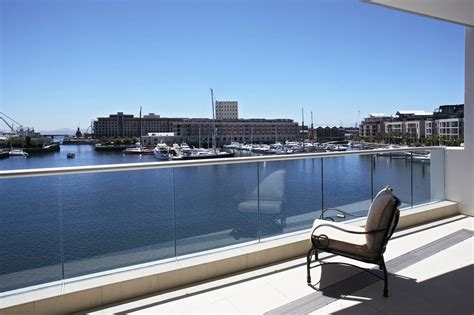 waterfront appartments african elite waterfront apartments cape town south africa