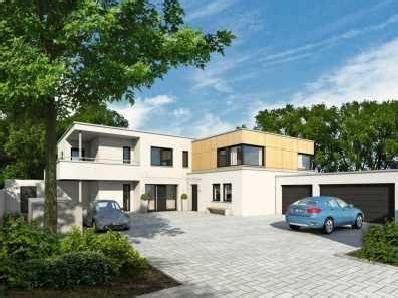 Garten Mieten Duisburg by Haus Mieten In Duisburg