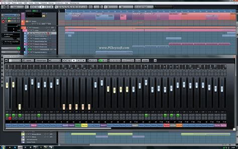 free download software for pc full version folder lock cubase 7 crack free download full version for pc