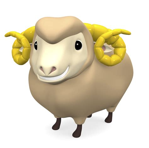 year of the sheep february 2015 year of the sheep within your space