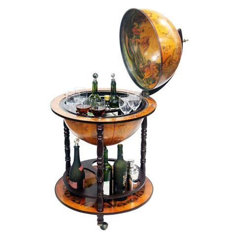 Globe Bar globe bar home