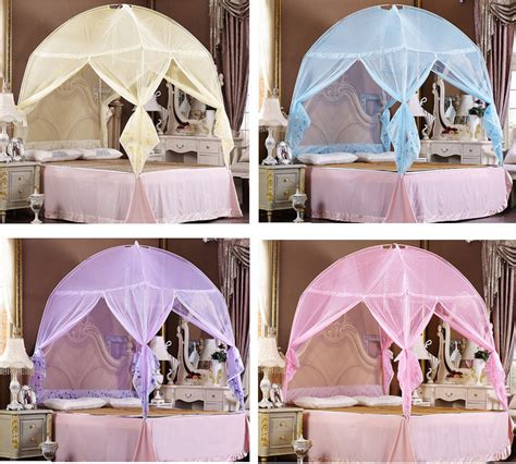 twin bed canopy tent twin bed tent promotion shop for promotional twin bed tent