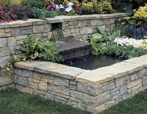 How to build a retaining walls 187 denbok landscaping amp design