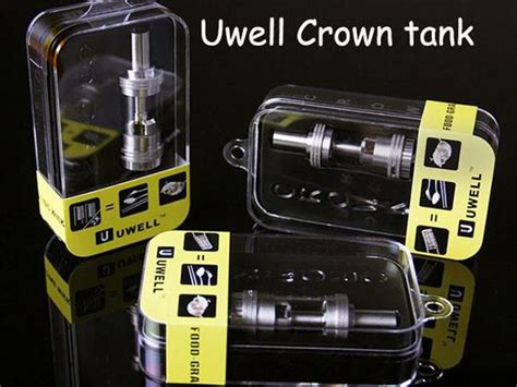Authentic Prebuilt Coil Killer Framed Clapton Coil 0 26 Ohm authentic uwell crown sub ohm tank best for smok m80 x