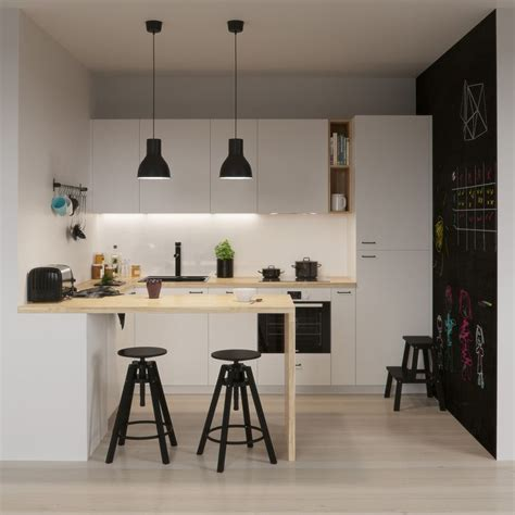 ikea small kitchen ideas best 25 ikea kitchen ideas on pinterest ikea kitchen