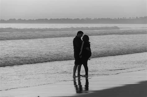 imagenes blanco y negro de parejas fotos romanticas blanco y negro imagui