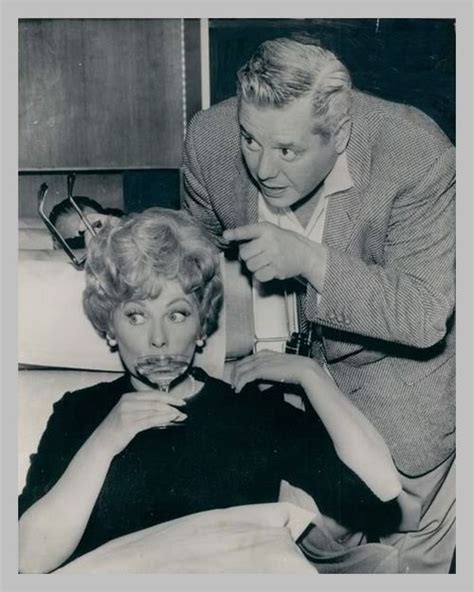 desi arnaz death 17 best images about lucy on pinterest tv guide
