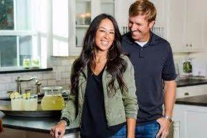 chip and joanna gaines net worth reality stars net worth did stranger things actor david harbour confirm season 3