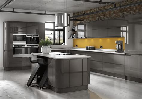 Wickes Kitchen Design 4 Things To Get Right When Planning Your Kitchen
