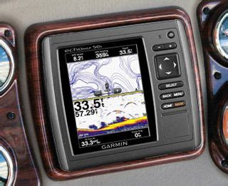 best pontoon boat gps 17 best images about avalon pontoon boat features on