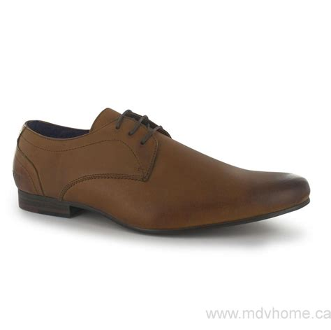 browns shoes s firetrap savoy shoes brown shoes outlet