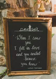 wedding quotes shakespeare 25 best ideas about shakespeare wedding on whimsical wedding theme shakespeare