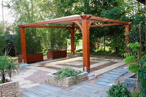 gazebi da giardino in legno gazebi da giardino gazebo realizzare un gazebo nel