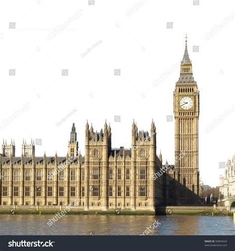 house of parliament london england places and spaces houses parliament big ben westminster palace stock photo