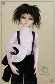 jointed dolls for beginners how to make jointed dolls for beginners blushing