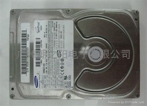 Hardisk Canon Ir 6000 wholesale canon ir5000 6000 disks canon china