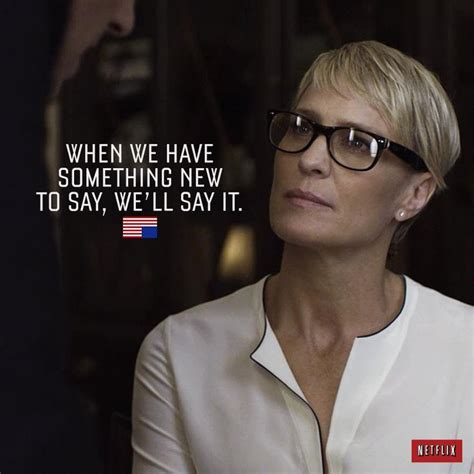 house of cards claire underwood 1000 images about claire underwood house of cards on pinterest house of cards