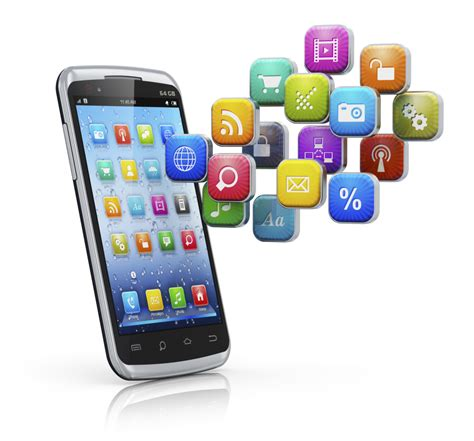 app mobile phone top 10 mobile app testing mistakes to avoid logigear