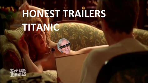 film titanic vietsub vietsub honest trailers titanic youtube