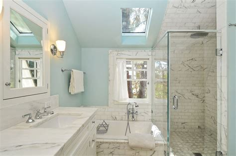 candice bathroom designs candice bathroom inspiration and design ideas for house
