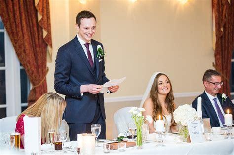 Wedding Hair Accessories Aberdeenshire by Winter Wedding At Maryculter House Aberdeenshire We