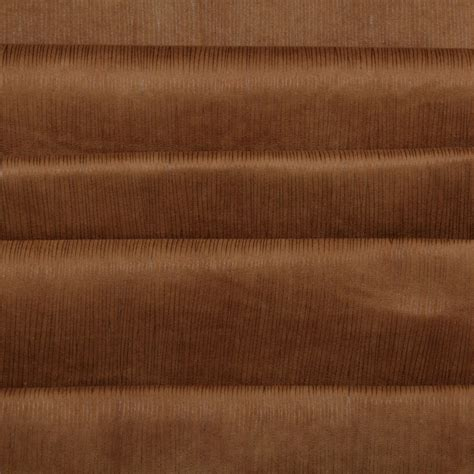 Discount Upholstery Fabric Uk by Discount Soft Touch Textured Suede Effect Upholstery
