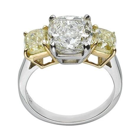 most expensive engagement rings in the world gallery of